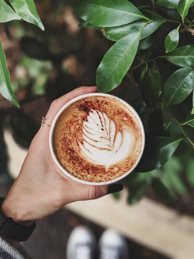 咖啡輕食下午茶簡餐-菜單-Google 網路故事 Web Stories