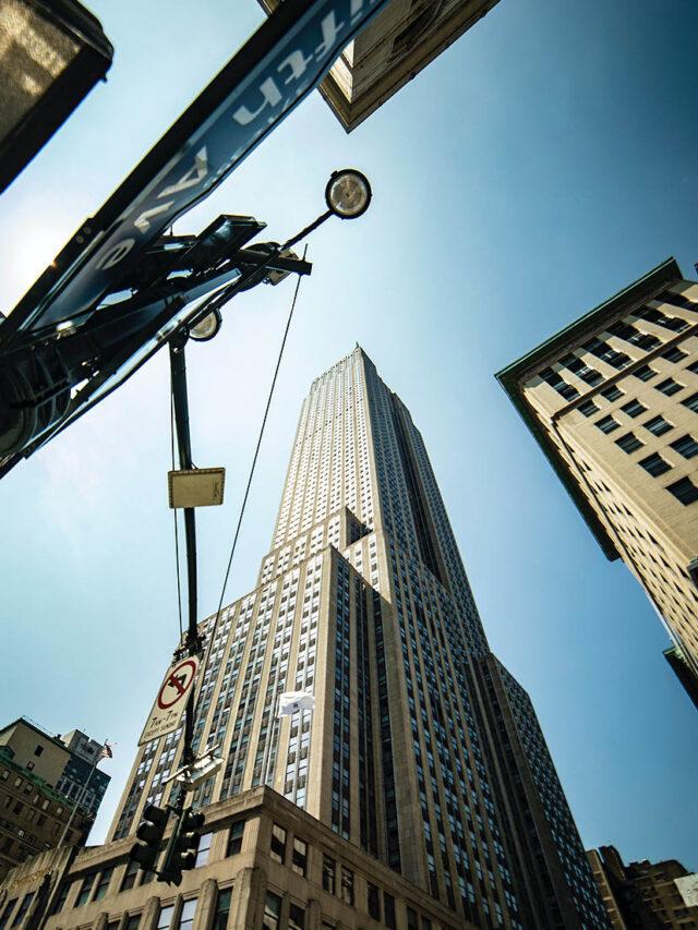 5個紐約上東區必訪景點