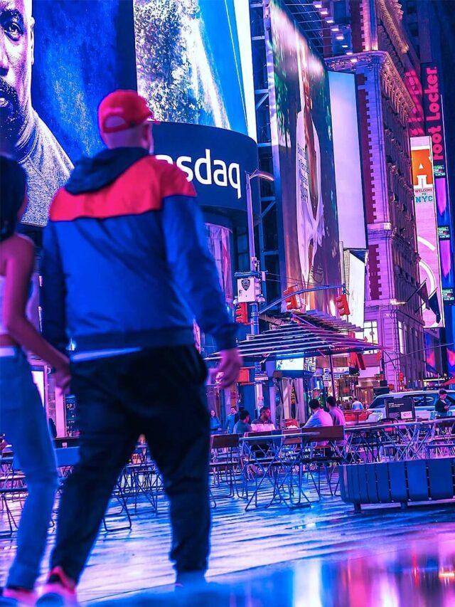 9個紐約中城東區好逛行程