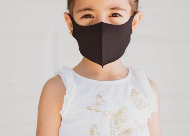 4.0行政院孩童家庭防疫補貼