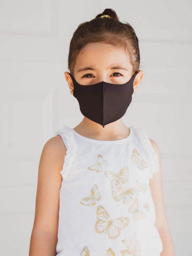 紓困4.0行政院孩童家庭防疫補貼