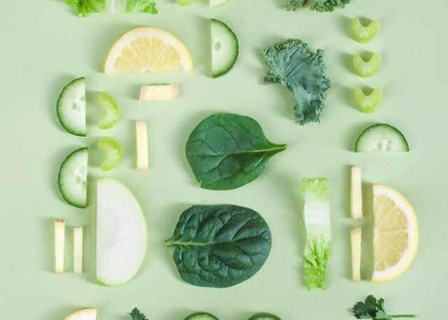 pi 0000 vegan dose juice sTPy oeA3h0 unsplash